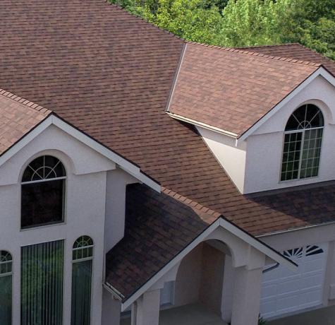 Best Roof Repair In Houston