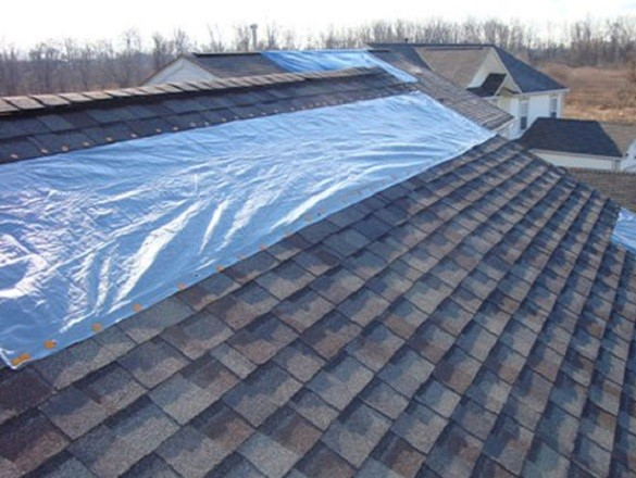 emergency_roof_repair